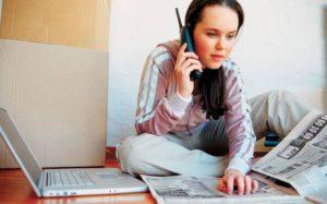 підробіток і робота для студентів в Польщі
